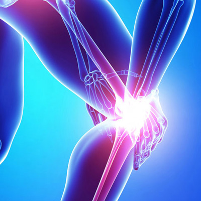 Total Knee Replacement Surgeon in Jaipur